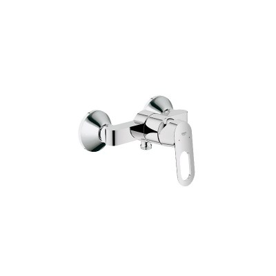 Grohe BauLoop zuhany csaptelep