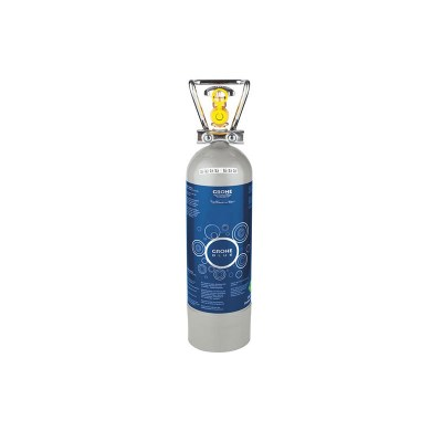 Grohe Blue CO2 palack 2kg